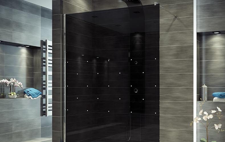 Quelques liens utiles for Aubade douche italienne