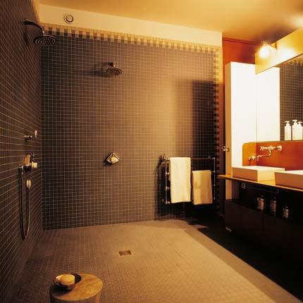 Marvelous Photos Douche Italienne.com