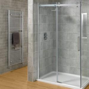 douche italienne pas chere