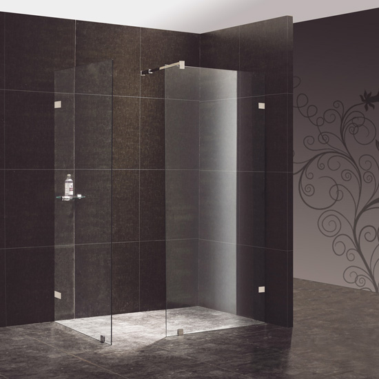 castorama paroi douche italienne castorama paroi douche. Black Bedroom Furniture Sets. Home Design Ideas