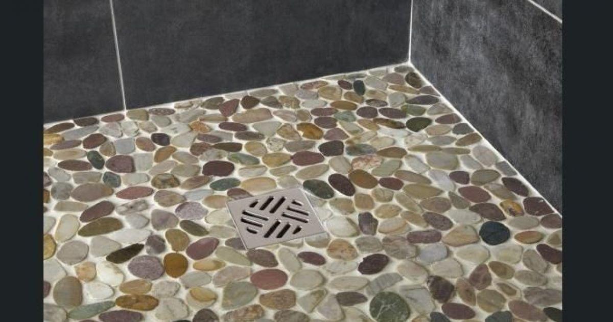 entretien douche italienne