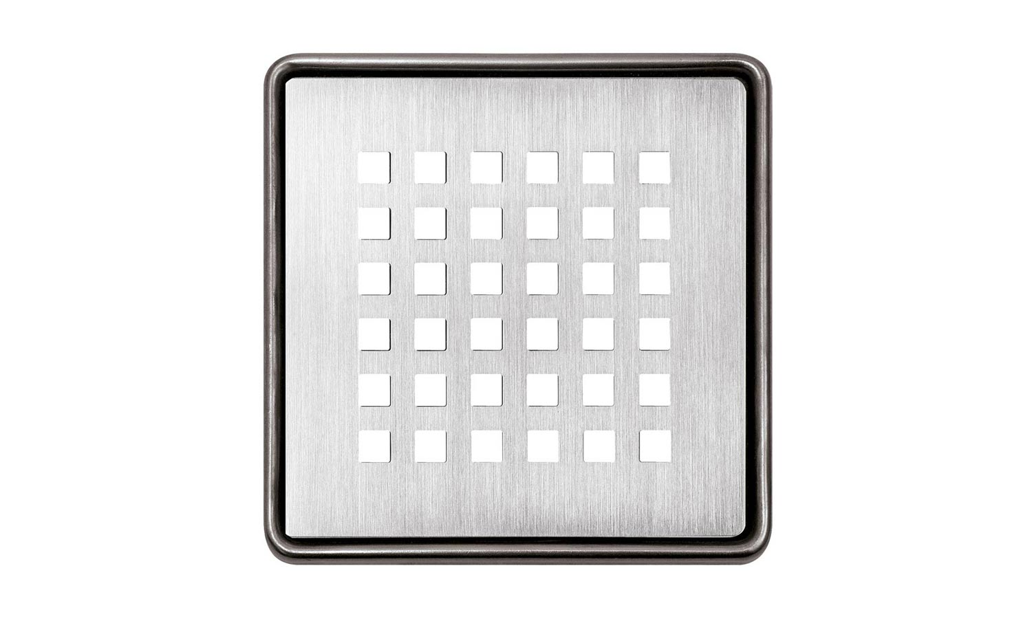 grille douche italienne