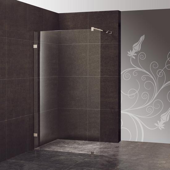 Comment poser une paroi de douche italienne great comment for Poser cabine de douche