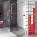 Prix d une douche à l italienne