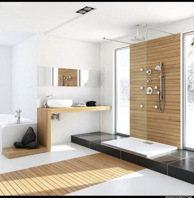 prix d une salle de bain avec douche italienne - Salle De Bains Avec Douche Italienne
