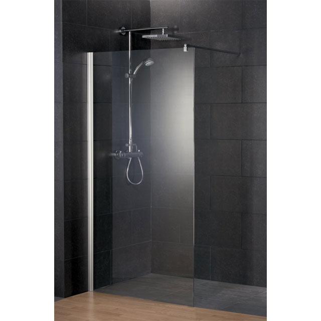 vitre de douche italienne